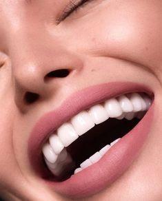 Toothache Relief दांतों में दर्द के घरेलू उपाय
