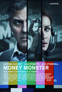 Film Money Moster (2016) 720p Bluray Subtitle Indonesia