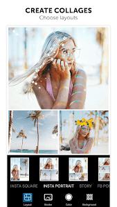 PicsArt Photo Studio v10.6.0 Unlocked APK is Here!