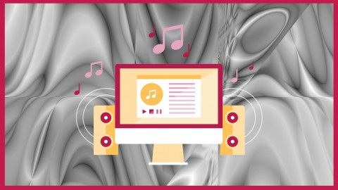 Making Intro Music for Entrepreneurs | udemy free coupon