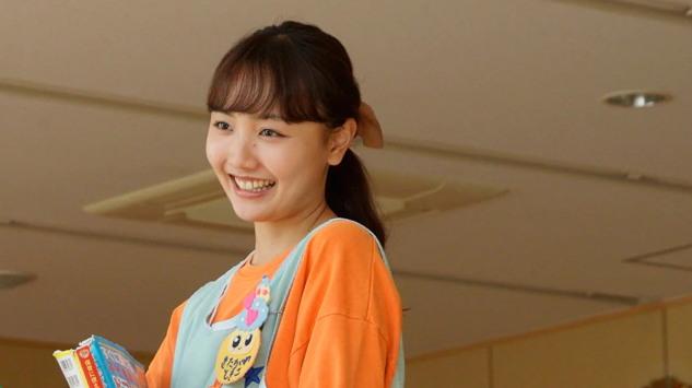 Tokyo Love Story Live-Action Series Mengungkap 3 Pemeran Lain