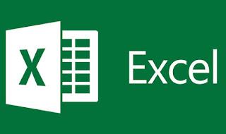 Macam-Macam-Fungsi-Rumus-Excel-Lengkap-yang-Wajib-Diketahui