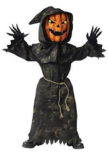 childrens-halloween-costumes-australia