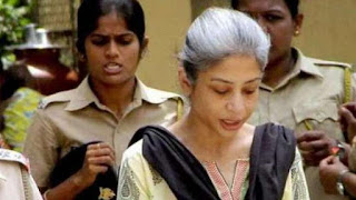 indrani-bail-rejected