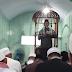 Khutbah Idul Fitri : Oleh Ust. H. Agus Yunif Anwaruddin | Ketua Ikadi Sidoarjo