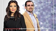 صباح البلد | الحلقة الكاملة 17-7-2017