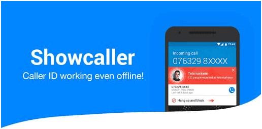 كيفية معرفة اسم المتصل,اسم المتصل,معرفة من المتصل,معرفة مكان المتصل,كشف اسم المتصل,معرفة اسم المتصل truecaller