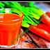 Gajar ka Juice or Gajar ka halway ka faiday
