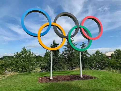 promoting culture cohesiveness summer Olympic games