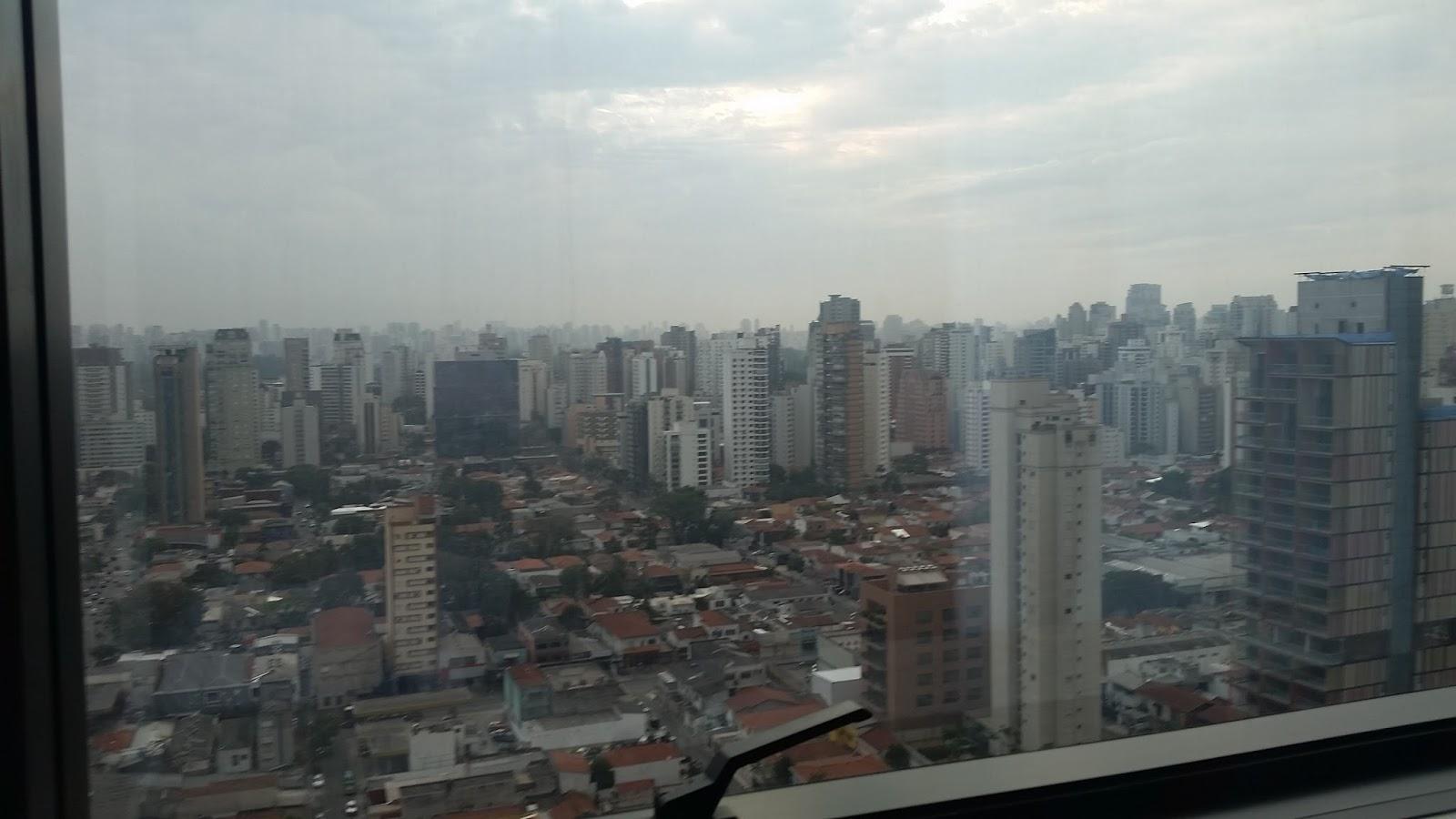 Blog do Cadeirante: Hotel Blue Tree Premium em São Paulo #475258 1600x900 Banco Banheiro Cadeirante