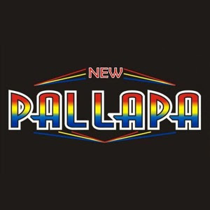 Download Koleksi Lagu Terbaru New Pallapa Mp3 Full Album Terbaru