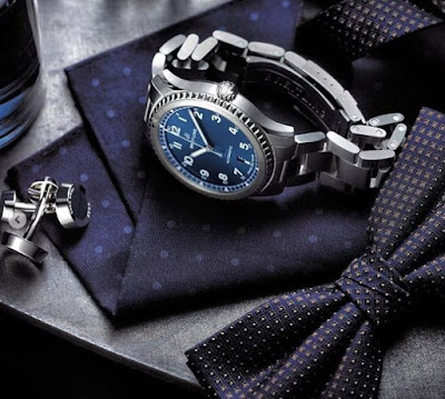 Breitling Navitimer 8 Automatic 41