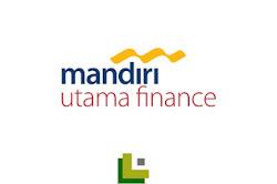 Lowongan Kerja Terbaru PT Mandiri Utama Finance Tingkat D3 S1 Semua Jurusan