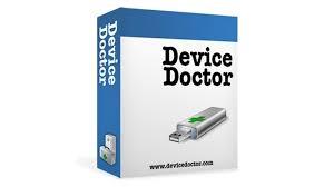 تبيت و تفعيل أقوى برنامج في تحديث تعارف الحاسوب Device Doctor Pro2016