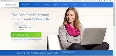 Free WordPress Website set up 2021