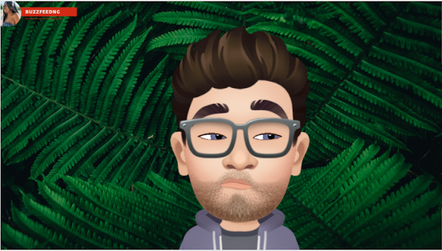 Can't find my Facebook Avatar - [Help Guide]