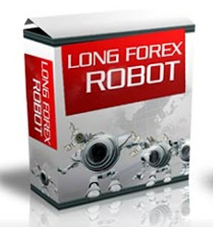 Download robot forex gainscope