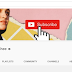 Youtuber Pilihan : Aisyah Habshee