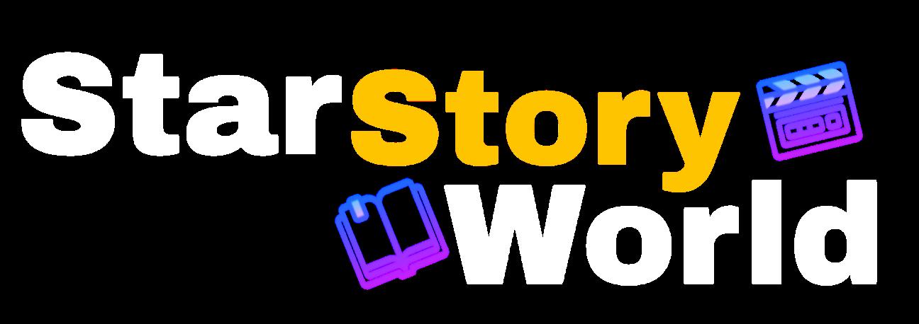 Starstoryworld