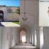 Fantasmi nell'Istituto Vittorio Emanuele II a Giovinazzo