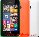 Nokia Lumia 530 Latest Flash Firmware RM1019 Free Download