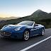 10 Fakta Mengenai Ferrari