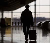 Polizze viaggio Holins, recensione assicurazioni vacanze