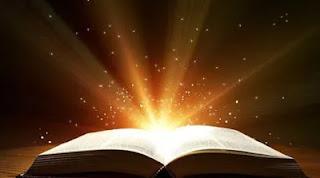 Khasiat Bacaan Ayat-ayat Ruqyah