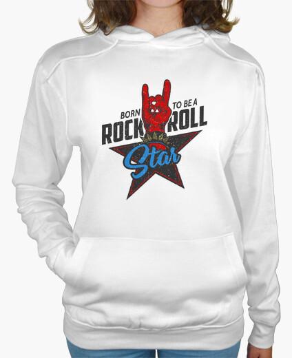 Sudaderas, Musica, Rock & Roll,