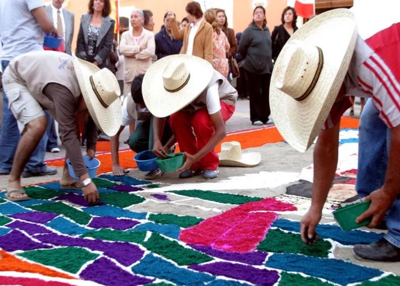 santuario luciérnagas tlaxcala nanacamilpa como llegar