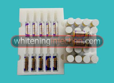 Veniscy Nexgen Prowhite, Veniscy 50000, Veniscy Whitening Injection, Harga Veniscy Nexgen Prowhite, Veniscy Nexgen Prowhite Murah