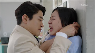 Sinopsis Hello Monster (I Remember You) Episode 3