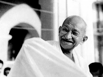 600 prisoners to be released on Gandhi's Jayanti
