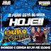 CD AO VIVO OURO NEGRO - EM MARITUBA 09-02-2019  DJ BRAZ