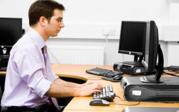 حاسوب توجيهي حاسوب اول ثانوي حاسوب توجيهي ادبي حاسوب الصف السابع حاسوب توجيهي 2020 حاسوب استدراكي حاسوب ضع دائره حاسوب الصف التاسع حاسوب يونيفاك حاسوب يستعمل في المجالات الطبية مثل اجهزة الرنين والسونار حاسوب ينطفئ لوحده حاسوب يهزم بطل شطرنج حاسوب يهزم بطل شطرنج درب التحدي حاسوب يهزم بطل الشطرنج حاسوب يتكلم حاسوب يوتيوب حاسوبي حاسوب وزاري 2019 حاسوب وزاري حاسوب وزاري ٢٠٢٠ حاسوب ويكيبيديا حاسوب ويندوز 10 حاسوب واد كنيس حاسوب وردي حاسوب ويندوز 7 حاسوب و مكوناته حاسوب و حاسوب و هاتف كتاب و حاسوب انشودة تلفاز و حاسوب باللحن بين تلفاز و حاسوب محفوظة تلفاز و حاسوب انشوده تلفاز و حاسوب حاسوب هواوي حاسوب هجين حاسوب هندسه هندسة حاسوب في اسرائيل هندسة حاسوب جامعة النجاح هندسة حاسوب الجامعة الاسلامية هندسة حاسوب جامعة البحرين الحاسوب هو hp حاسوب حاسوب hp i5 حاسوب hp i3 حاسوب hp elitebook حاسوب hp pavilion حاسوب hp i7 حاسوب hp 630 حاسوب hp probook حاسوب نقال حاسوب نظام التشغيل حاسوب ناسا العملاق حاسوب ناسا حاسوب نشيد حاسوب نظام تشغيل حاسوب نوع الحاسوب نص قرائي حاسوب منهاجي حاسوب منهاجي سابع حاسوب متخصص بتلبية الطلبات حاسوب منهاجي اول ثانوي حاسوب محمول حاسوب مكتبي حاسوب محمول hp حاسوب محمول للبيع امتحان حاسوب م4 حاسوب للبيع حاسوب لوحي حاسوب لينوفو حاسوب للالعاب حاسوب للاطفال حاسوب لوحي للكتابة حاسوب لا يشتغل حاسوب للصف الثاني متوسط الحاسوب الحاسوب توجيهي الحاسوب الشخصي الحاسوب في التعليم الحاسوب العملاق الحاسوب الذي يُستخدَم من قبل الأشخاص الذين تتطلب طبيعة عملهم التنقل من مكان لآخر هو الحاسوب الحاسوب الذي يستقبل البيانات بشكل متقطع الحاسوب المتوسط حاسوب كرتون حاسوب كمومي حاسوب كمي حاسوب كوندور حاسوب كومباك حاسوب جيمر حاسوب كالوري حاسوب جديد حاسوب قديم حاسوب قيمر حاسوب قديم للبيع حاسوب قيمنق حاسوب قديما حاسوب قوي حاسوب قبل الميلاد الحاسوب قديما وحديثا حاسوب فصل اول حاسوب في المنام حاسوب فائق حاسوب فوجاكو حاسوب فيسبوك حاسوب فوائد حاسوب فيروس الحاسوب في المنام في حاسوب اول حاسوب في العالم في بيتنا حاسوب في بيتي حاسوب في بيتنا حاسوب جذاذة حاسوب جوميا حاسوب جيد حاسوب جوجل الكمي حاسوب جديد في المنام حاسوب جامعة القدس المفتوحة حواسيب غرناطه حاسوب عاشر حاسوب عاشر منهاجي حاسوب عاشر الفص