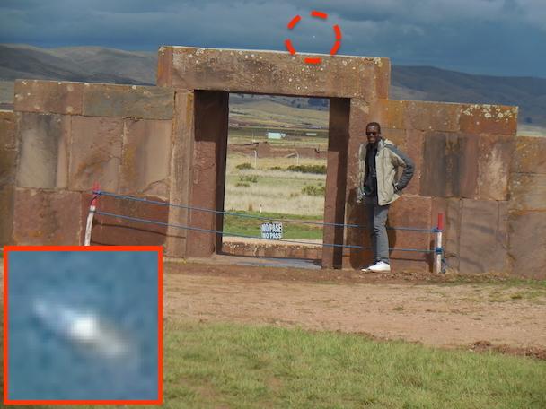 UFO News ~ White Disk Seen Over Mountains of Bolivia plus MORE UFO%252C%2Btech%252C%2Bwhite%252C%2Bstar%2Btrek%252C%2Bmetal%2Bdetector%252C%2B%2Bmountain%252C%2Bstation%252C%2BNASA%252C%2Bstone%252C%2Bmeteor%252C%2BJustin%2BBieber%252C%2Baliens%252C%2Bmexico%252C%2Btech%252C%2Bastronomy%252C%2Bstars%252C%2Btreasure%252C%2Bdiscovery%252C%2Brocks%252C%2Bspace%252C%2B3