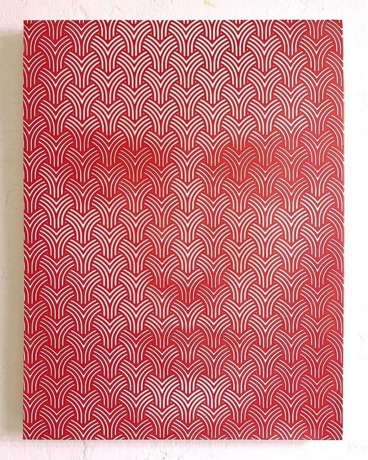 06-Oil-Portrait-Paintings-Lee-Wagstaff