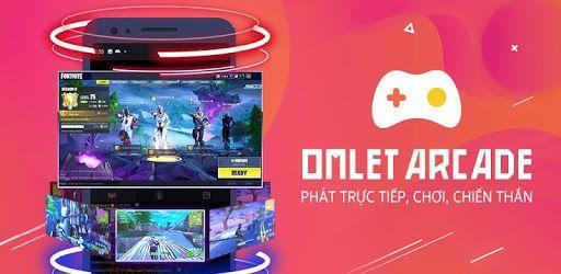 tai-app-omlet-arcade-mod