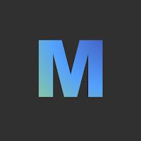 VPN Master – Unlimited VPN Proxy Apk v2.4.300 [Premium] [Latest]