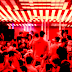 DIA DOS NAMORADOS: Deputado é flagrado pela esposa em boate gay, em Porto Velho