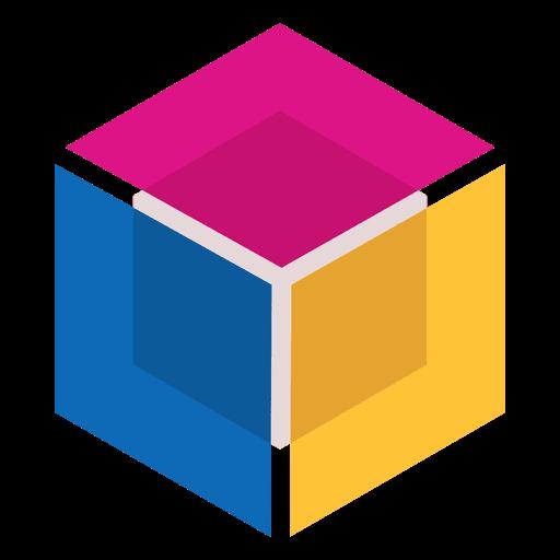 Kr websites Criação e Desenvolvimento de Sites, Blog e Loja Virtual