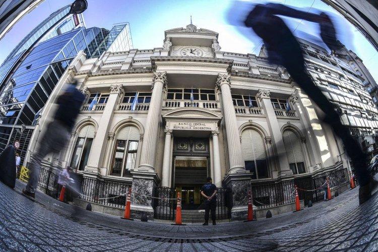 Créditos bancarios, extienden hasta septiembre la posibilidad de no pagar las cuotas