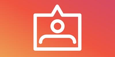 Cara Mudah Membuat Lokasi Baru di Instagram