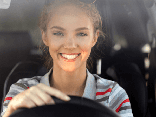 The Driving Skills That The Safest Motorists Swear By