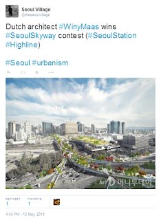 twitter.com/theseoulvillage/status/598392986897002496