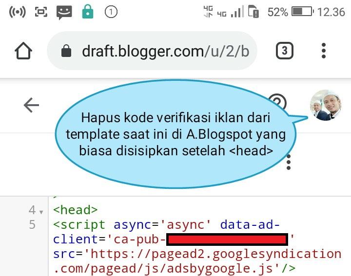 Cara-Memindahkan-Domain-Blog-Beradsense