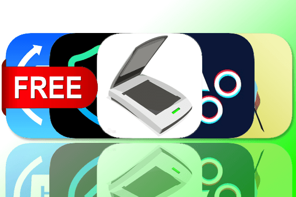 https://www.arbandr.com/2020/06/paid-ios-apps-gone-free-today-on-appstore14.html