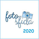 fotosfida by Fioredicollina