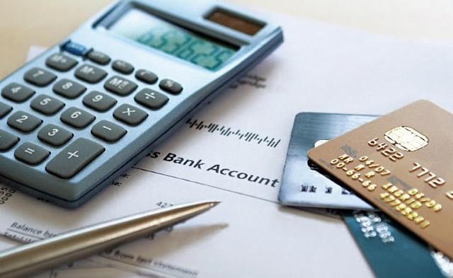 Analisa Kredit