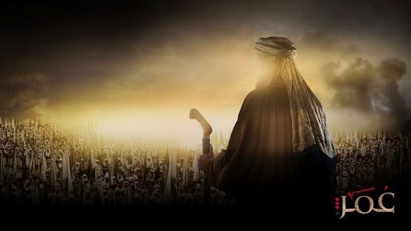 Khilafah Islam Itu Melindungi dan Mengasihi Non-Muslim